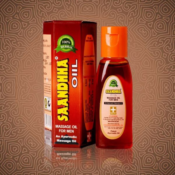 Indian god lotion Ayurveda Herbal Penis enlargement oil enhancement to improve erectile sex oil,premature ejaculation treatment